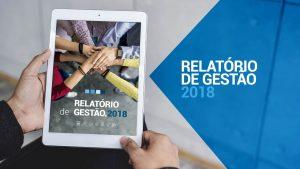 Relatório de Gestão 2018 do CFA já está disponível