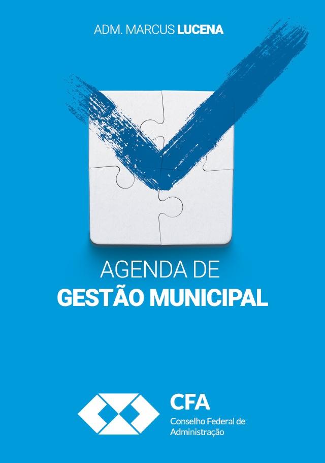 Agenda de Gestão Municipal