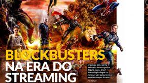 RBA 128   Blockbusters na era do streaming