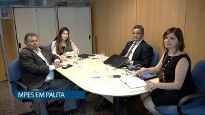 MPEs: Caixa Econômica Federal pretende parceria com CFA