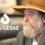 CFA-Gesae é discutido em visita de deputado federal à autarquia