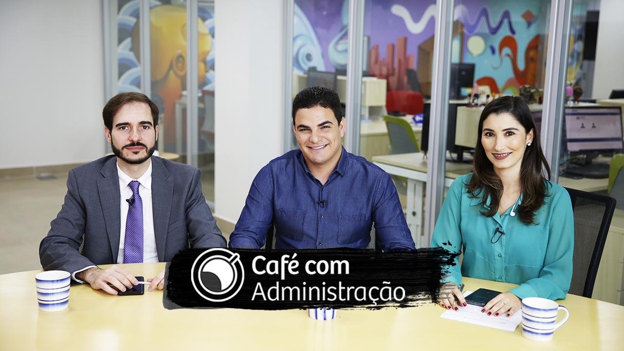 Jornal de bancada do CFA aborda MPEs e novidades nos Regionais