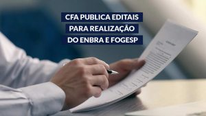 CFA começa planejar as ações e eventos dos próximos meses
