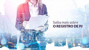 Atividades relacionadas à Administração: apenas empresas registradas podem atuar