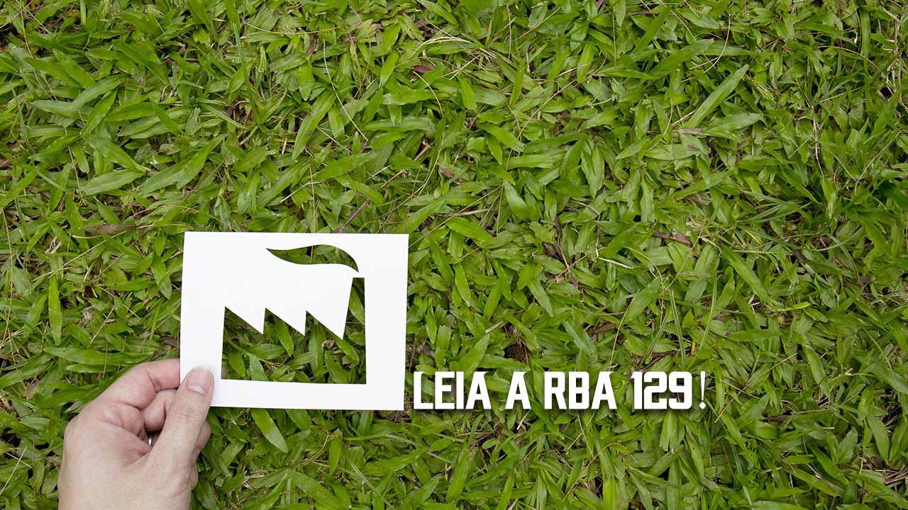 RBA: saiba como a gestão sustentável agrega valor às empresas