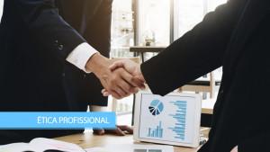 Código de Ética dos profissionais de Administração: você segue?