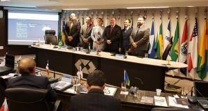Conselho Federal de Administração celebra Acordo de Cooperação Técnica – ACT com a Rede +BRASIL
