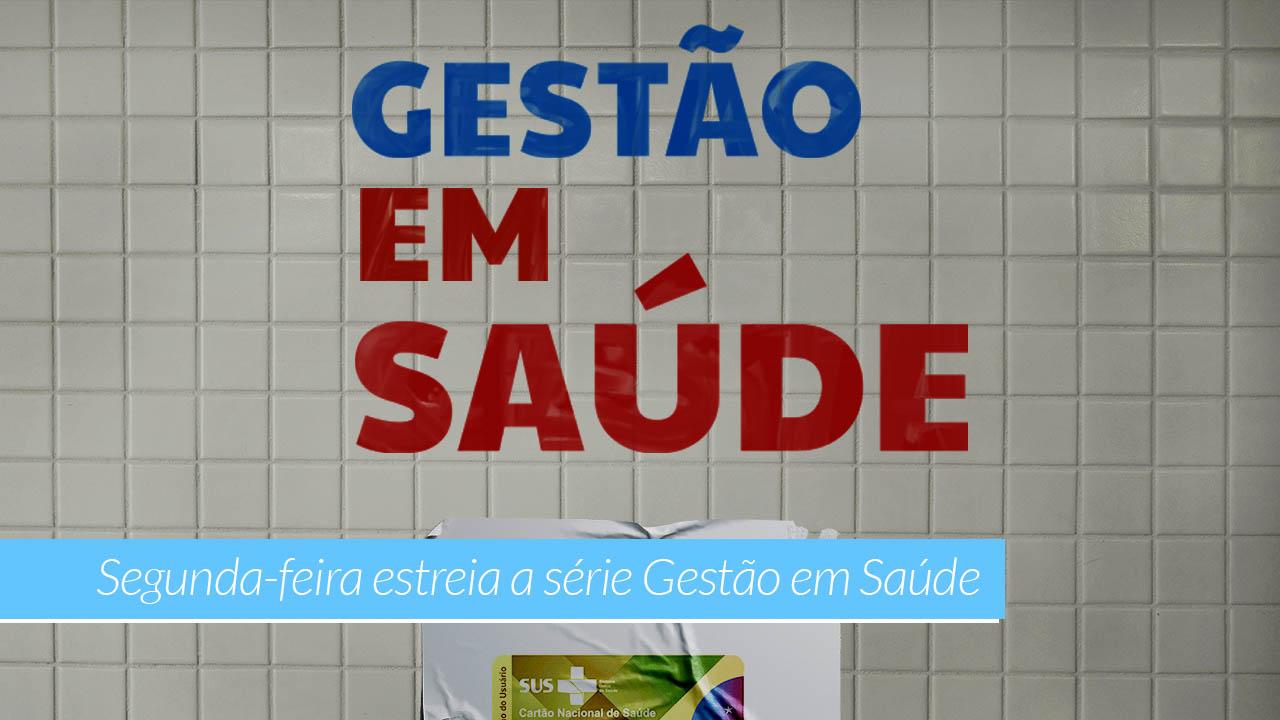 Série do CFA mostrará o dia a dia dos hospitais brasileiros