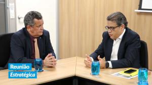 CFA e BB negociam parceria que beneficiará administradores