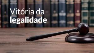 TRF confirma obrigatoriedade de registro no Sistema CFA/CRAs