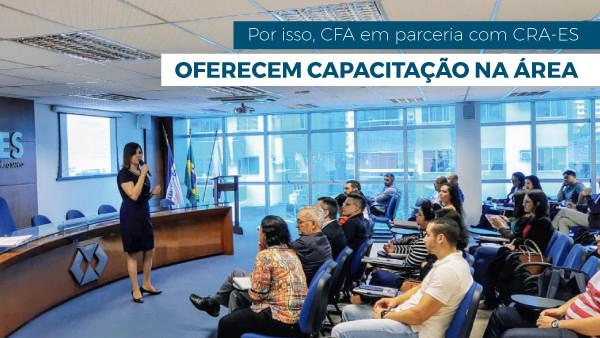 Administradores atuam em cerca de 40% das MPE's do Brasil