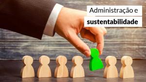 Gerenciamento de resíduos sólidos é tema de curso no CRA-BA