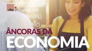 MPEs são responsáveis por fomentar a economia no país