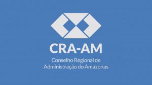 CRA-AM realiza encontro de Administração da Região Norte