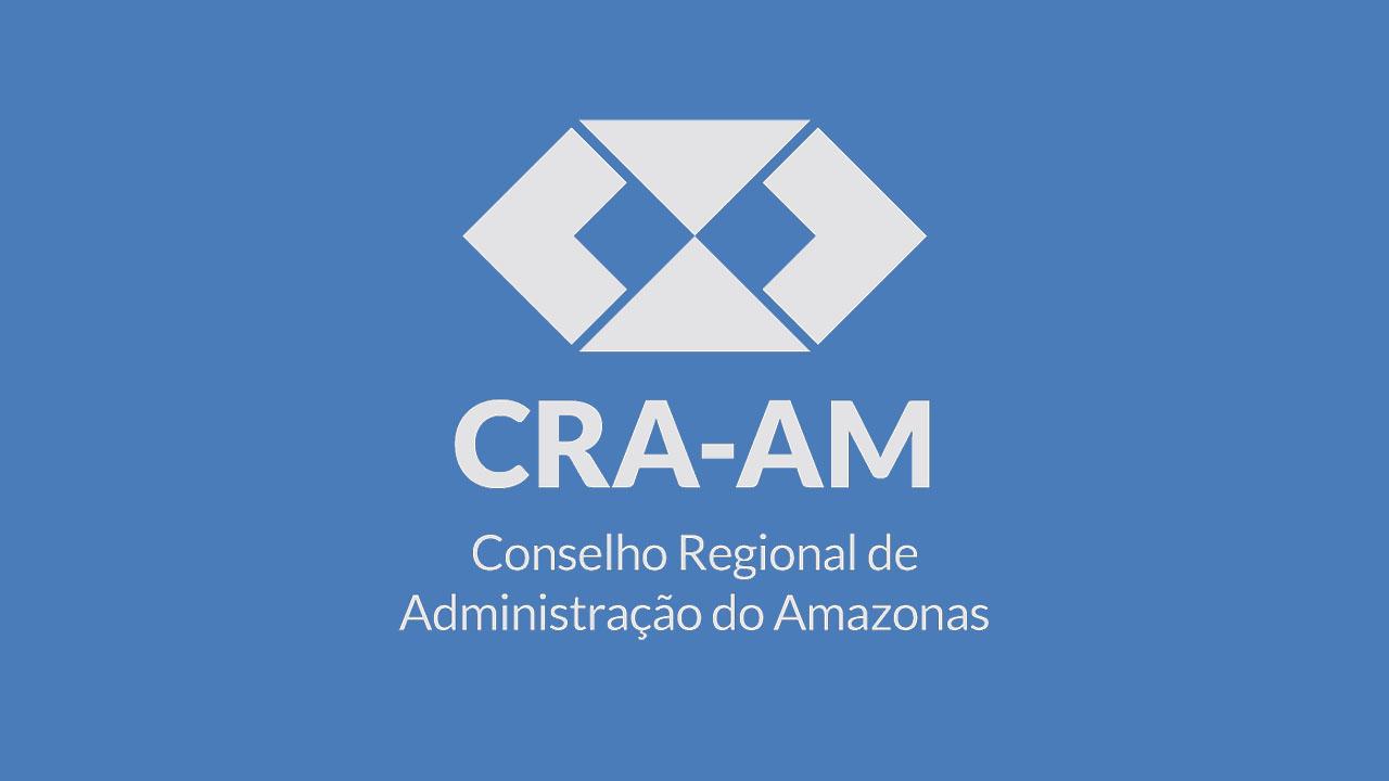 CRA-AM realiza o maior encontro de Administração da Região Norte