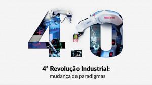 Invasão 4.0 é a nova realidade do administrador brasileiro