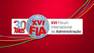 FIA pela ótica de quem organiza