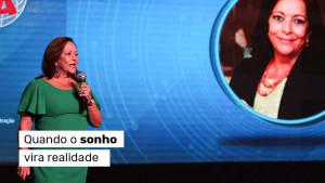 Sandra Costa e Sabin – História de sucesso e inovação