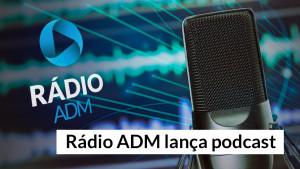 CFA acompanha tendências de mercado e lança conteúdo em formato de podcast