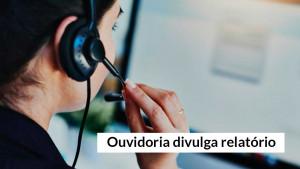 Bahia é o estado que mais demanda a Ouvidoria do CFA
