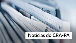 CRA-PA divulga Boletim Informativo de novembro