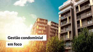 Gestão de condomínios é tema de entrevista na Rádio ADM