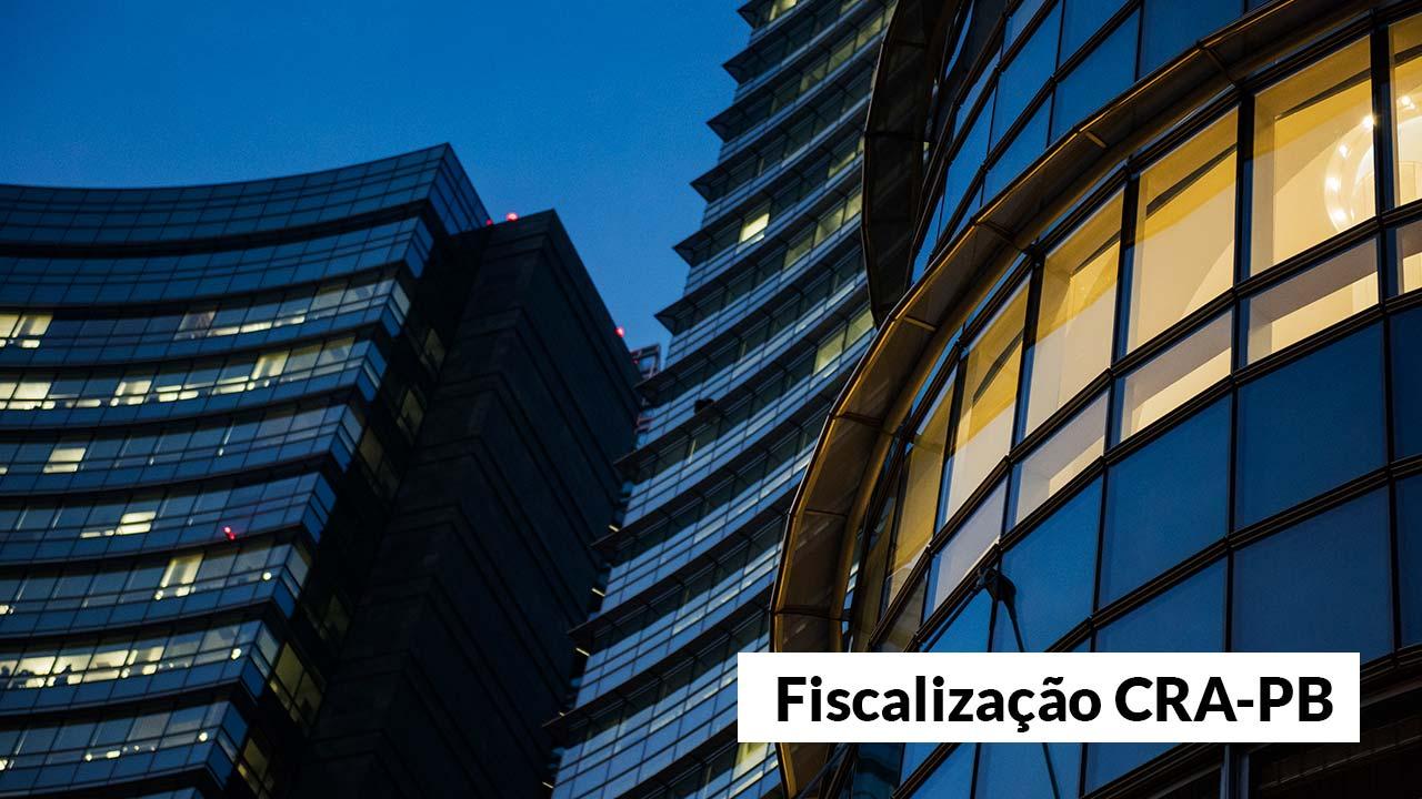 Edital de processo seletivo na Paraíba é retificado
