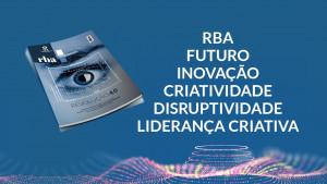 RBA 132 – R'evolução B'aseada em A'dministração