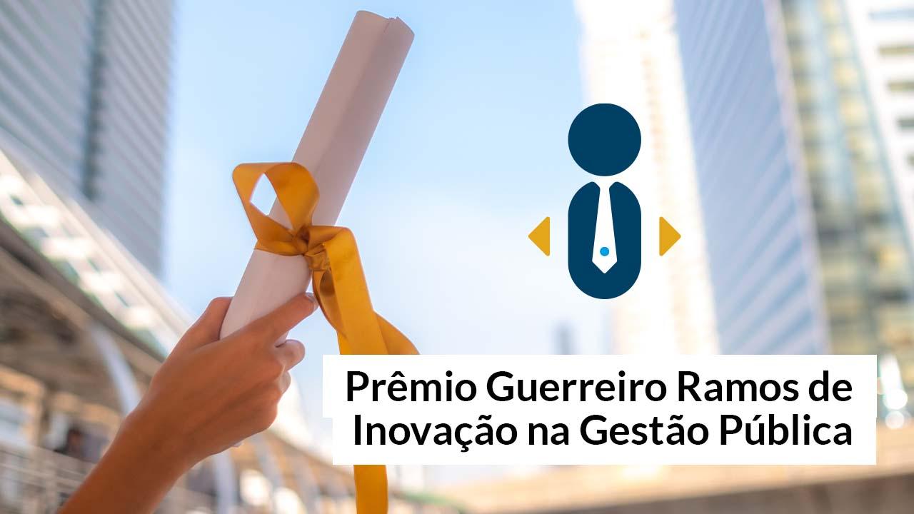 Prêmio Guerreiro Ramos: saiba quem são os vencedores desta edição