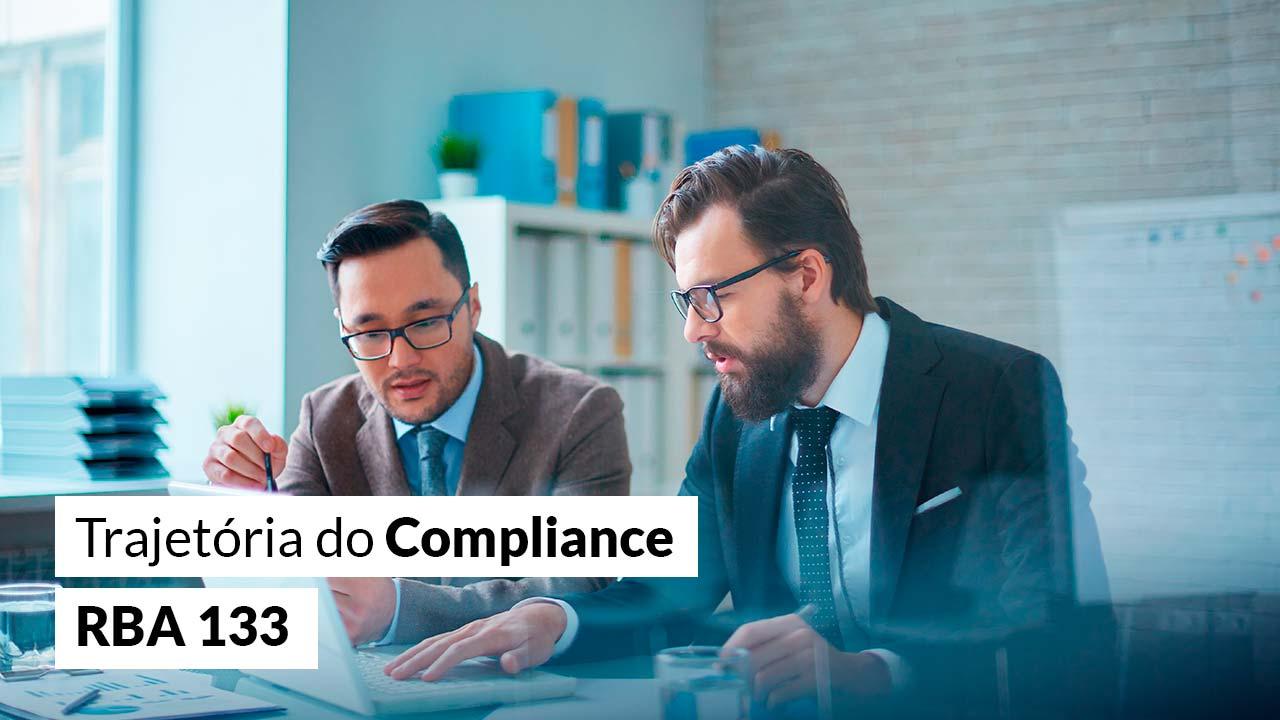 Saiba, aqui, como e quando surgiu o Compliance no Brasil e mundo