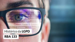 Confira como surgiu a LGPD brasileira e as mudanças para o segmento em 2020
