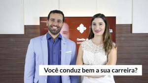 Mercado de trabalho exige domínio da língua portuguesa