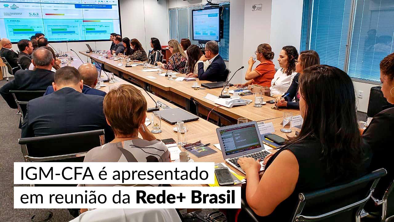 You are currently viewing 8ª Reunião do Comitê Gestor do Elo Entidades Municipalistas