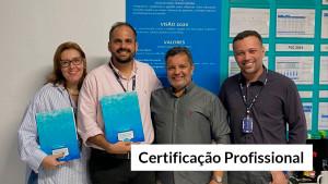 Certificar é preciso, programa é divulgado no Pará