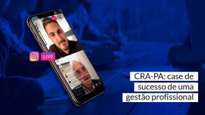 Conheça a história do trabalho de recuperação do Regional paraense