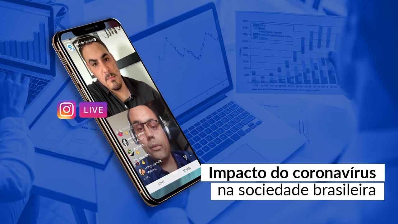 Fábio Macedo revela os resultados da pesquisa realizada pelo CFA