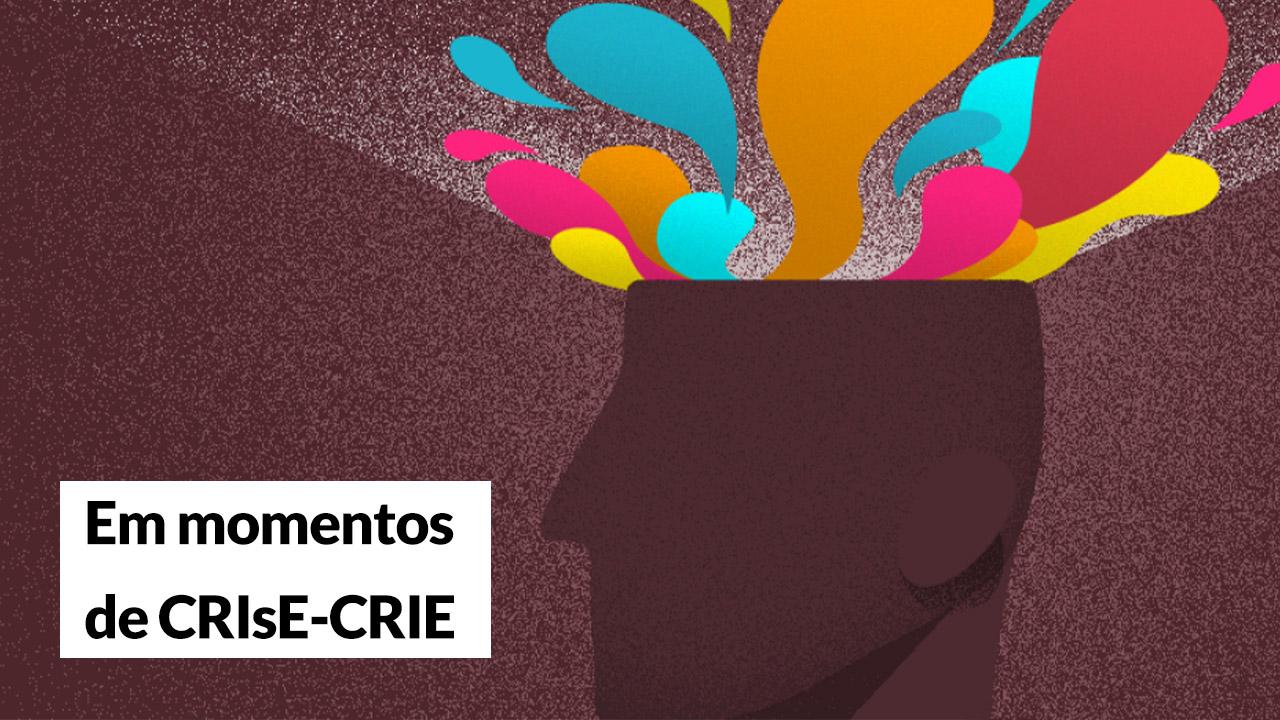 Campanha do CRA-RS estimula ADMs a compartilharem conhecimentos