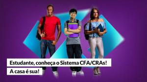 CFA começa a criar conteúdo focado nos estudantes de ADM