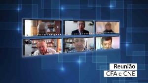 Curso de bacharelado em Administração tem novas DCNs