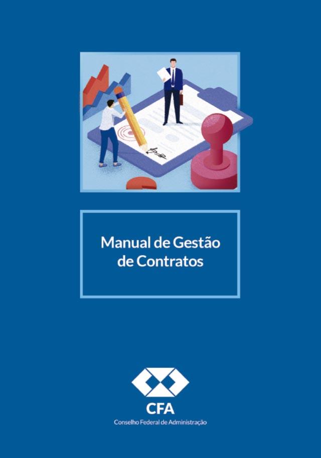 manual-contratos