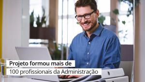 CRA-ES: Capacitação gratuita para consultores