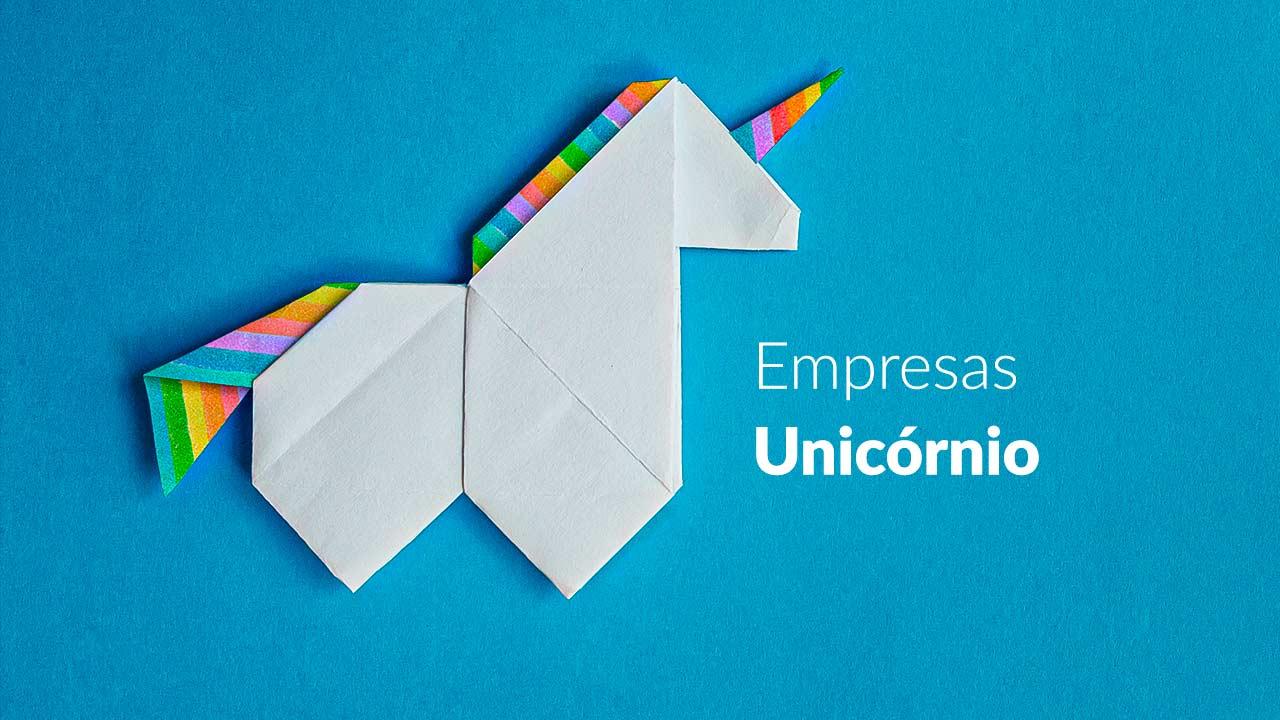 Read more about the article Empresas unicórnio conquistam e dão o tom do novo mercado