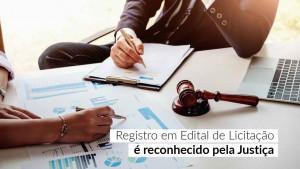 Prestadoras de serviços terceirizados devem ter registro em CRA