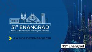 Encontro será híbrido: palestrantes na ESPM-SP e participantes on line