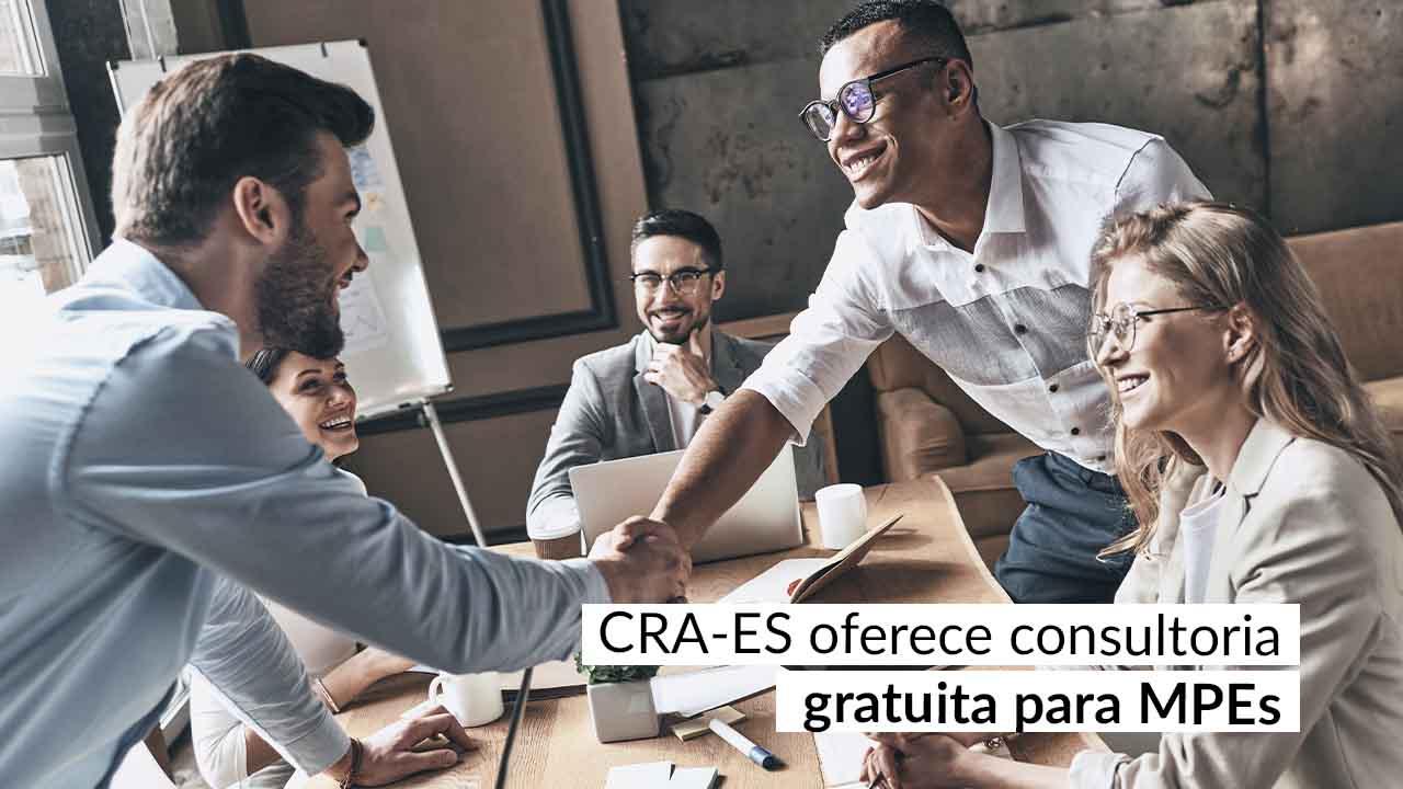Iniciativa que nasceu no CFA visa ajudar empresários do setor a superar a crise