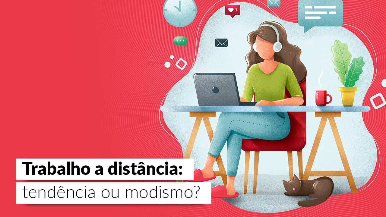 Modalidades são distintas, mas ainda causam confusão entre os brasileiros