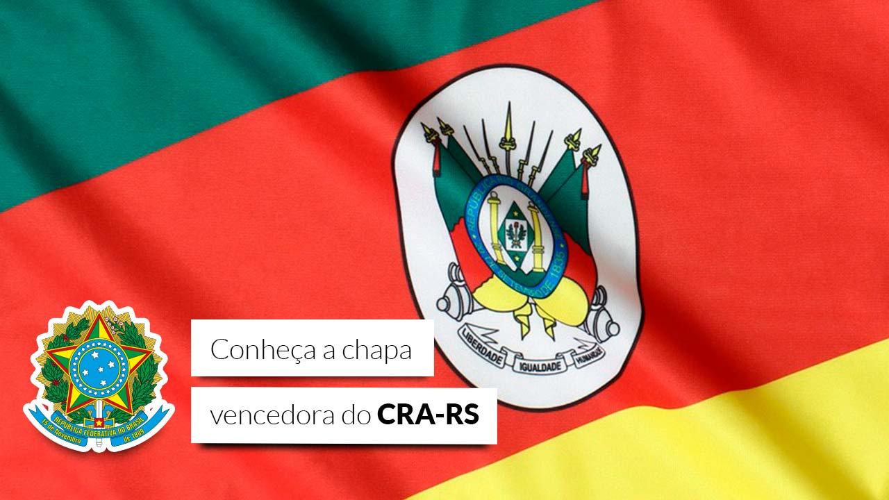 Read more about the article Conselheiros tomarão posse em janeiro de 2021