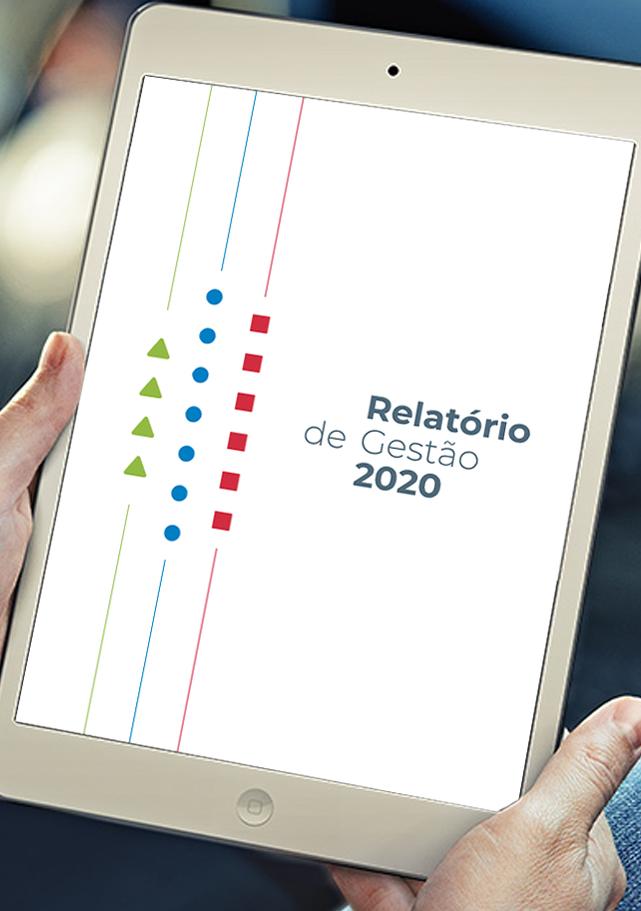 Relgest_2020