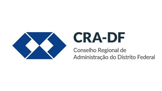 CRA-DF elege nova diretoria