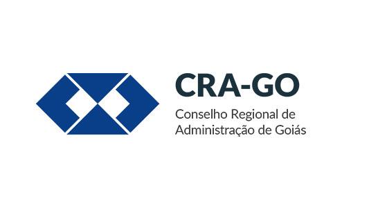 CRA-GO empossou os novos conselheiros e a nova diretoria